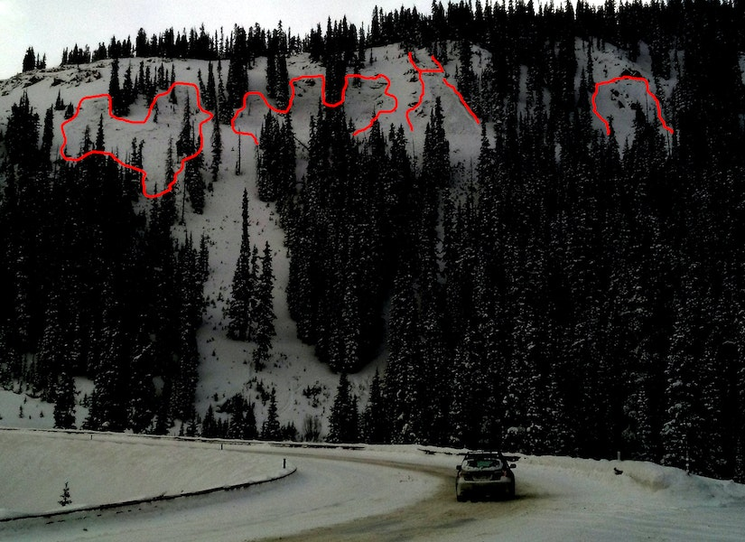 <b>Figure 1:</b> 90s area, Berthoud Pass from Current Creek pull-out/TH (<a href=javascript:void(0); onClick=win=window.open('https://caic-production.imgix.net/67clkx6ihz4cplg7vy4ve0ygb3ud?ixlib=php-3.1.0&s=1214a96c1e652a06df6319d8c121b56c','caic_media','resizable=1,height=820,width=840,scrollbars=yes');win.focus();return false;>see full sized image</a>)