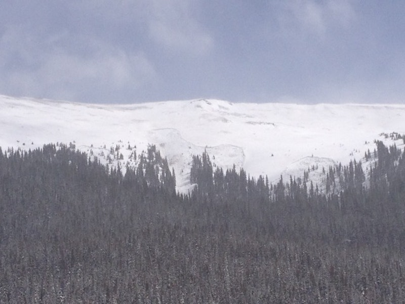 <b>Figure 17:</b> Several deep persistent slab avalanches ran naturally in Straight Creek April 18th. These avalanches released on north-facing, near-treeline slopes less than 4 miles away from Sheep Creek. (<a href=javascript:void(0); onClick=win=window.open('https://caic-production.imgix.net/6kc1bfjsxi7muhi2cihn55hjb4fu?ixlib=php-3.1.0&s=f11420a4e02692a9ad60a8eb9d7501b1','caic_media','resizable=1,height=820,width=840,scrollbars=yes');win.focus();return false;>see full sized image</a>)