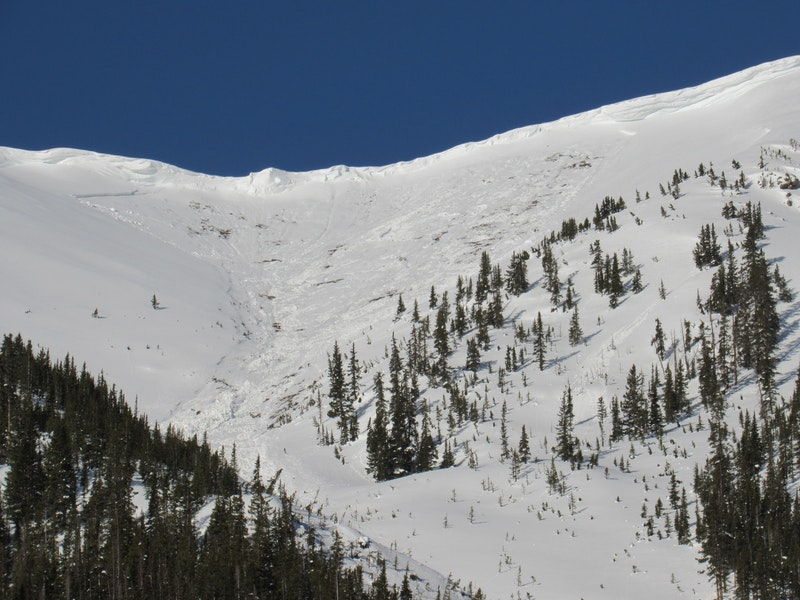 <b>Figure 3:</b> Star Mountain B. Avalanche date unknown but after 4/30/19 (<a href=javascript:void(0); onClick=win=window.open('https://caic-production.imgix.net/elaidszhkuekrg2ygf451iyu00az?ixlib=php-3.1.0&s=9f683b264d360050d62cb489f5421bc4','caic_media','resizable=1,height=820,width=840,scrollbars=yes');win.focus();return false;>see full sized image</a>)