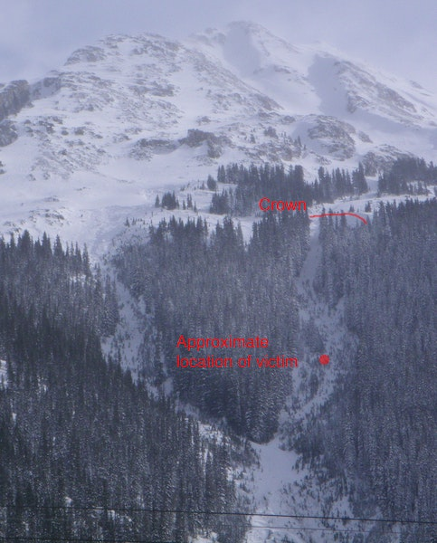 <b>Figure 10:</b> An overview of Kendall Mountain and the Rabbit Ears avalanche path (this image is from 2013). (<a href=javascript:void(0); onClick=win=window.open('https://caic-production.imgix.net/gfld1qwz6h6zmythzidlznguh9u7?ixlib=php-3.1.0&s=10e78999ddeeee45efdb73ba83d24fc2','caic_media','resizable=1,height=820,width=840,scrollbars=yes');win.focus();return false;>see full sized image</a>)