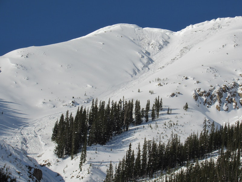 <b>Figure 5:</b> Star Mountain C. Avalanche date unknown but after 4/30/19 (<a href=javascript:void(0); onClick=win=window.open('https://caic-production.imgix.net/nwu6cm2gkvt8t8c8prfxo06rursi?ixlib=php-3.1.0&s=6019f649f2cd90e62a2d1384938bf705','caic_media','resizable=1,height=820,width=840,scrollbars=yes');win.focus();return false;>see full sized image</a>)